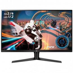 Monitor LED LG 32GK850F-B...