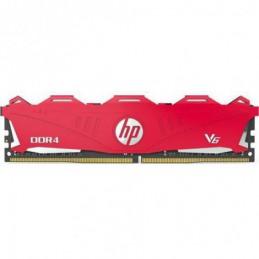 HP DDR4 8GB 2666 U-DIMM CL18