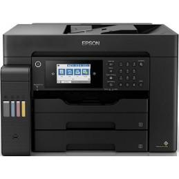 EPSON L15150 CISS A3 COLOR...