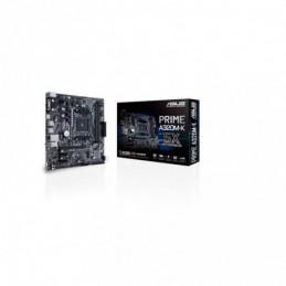 MB AMD AM4  DDR4 3200MHz...