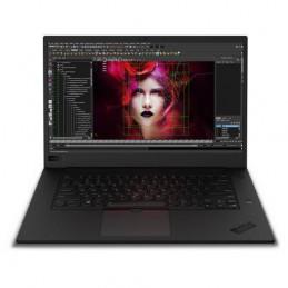 P1 G3 FHD i710750H 32 1Ts...