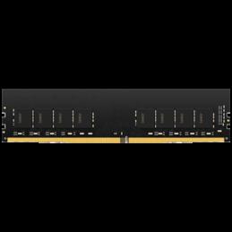 Kaspersky Secure Connection 5 PC  ani: 1, noua