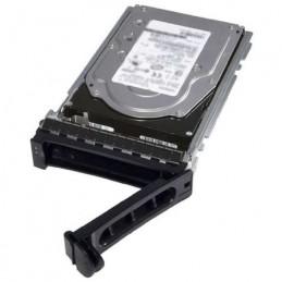 Dell 1.2TB 10K RPM SAS...