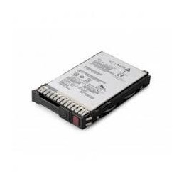 240G M.2 Drive for BOSS...