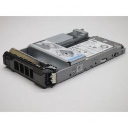 Dell  2.4TB 10K RPM SAS...