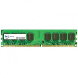 Dell Memory Upgrade - 8GB -...
