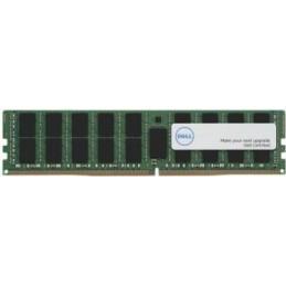 Dell Memory Upgrade - 32GB...