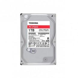 TS HDD 3.5 1TB SATA P300