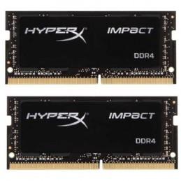 KS DIMM DDR4 16GB 4266...