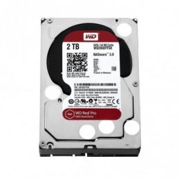 WD HDD 3.5 2TB SATA WD2002FFSX