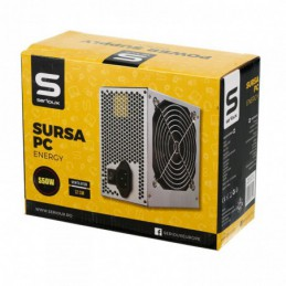 SURSA PC SERIOUX ENERGY...