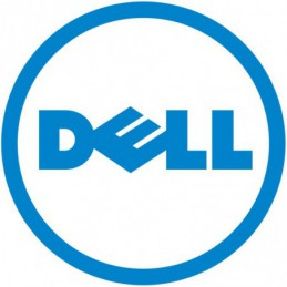DELL EMC MS2019 Standard...