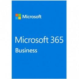 Microsoft 365 Bus Std...