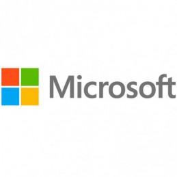 Microsoft 365 Family...