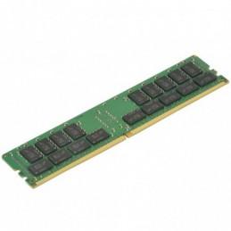 Supermicro 32GB 288-Pin...