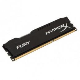 KS DDR3 8GB 1866 HX318C10FB/8