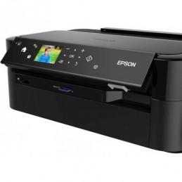 EPSON L850 CISS COLOR...
