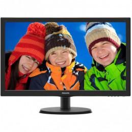 Monitor 21.5'' Philips...
