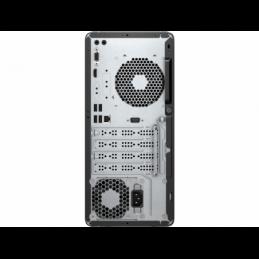 HP 290G3 MT I7-9700 8GB...
