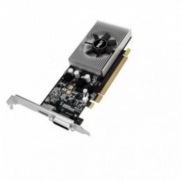 VGA PALIT GT 1030 2GB...