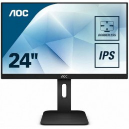 AOC Monitor LED 24P1 PRO...