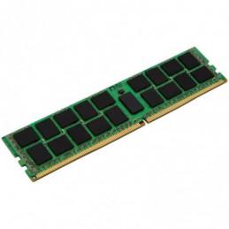 Kingston DRAM Server Memory...