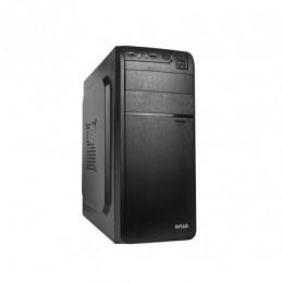 Carcasa Delux DW600 500W blk