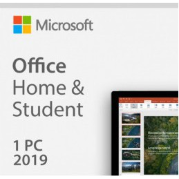 LIC FPP OFFICE 2019 HOME...