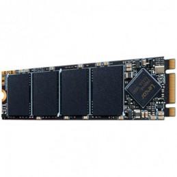 LEXAR NM100 128GB SSD, M.2...