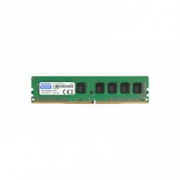 GR DDR4 8GB 2666...