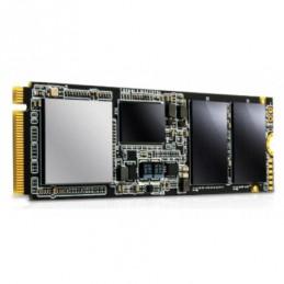 AA SSD 512GB M.2 PCIe XPG...