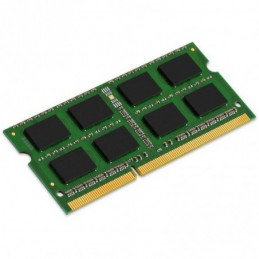 Kingston DRAM 8GB SODIMM...