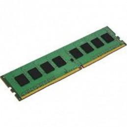 PT DDR4 8GB 2400 PSD48G240081