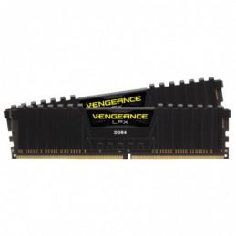 Corsair DDR4 32GB 3000MHz...