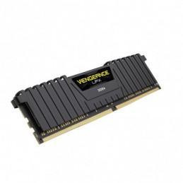 MEMORIE RAM DIMM CR...