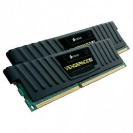 CR DDR3 8GB 1600...