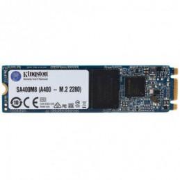KINGSTON A400 480G SSD, M.2...
