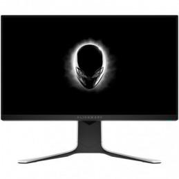 Monitor LED DELL Alienware...