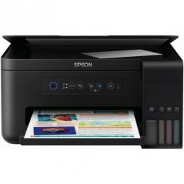EPSON L4150 CISS COLOR...
