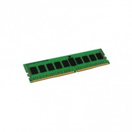 KS DDR4 8GB 2666 KCP426NS8/8