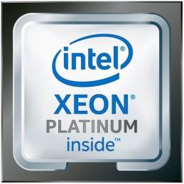 Intel CPU Server 8-core...