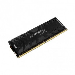 KS DDR4 16GB K2 3200...