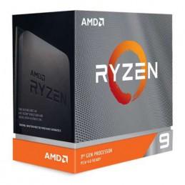 AMD Ryzen 9 5900X 3.7 GHz...