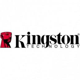 Kingston DRAM Notebook...
