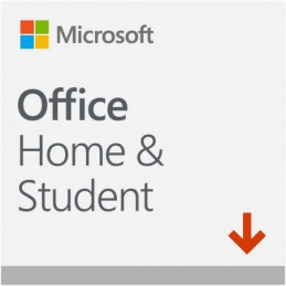 Office Home and Student...