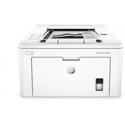 HP LASERJET PRO M203DW MONO...