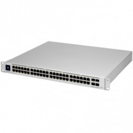 UniFi 48Port Gigabit Switch...