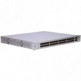 UniFi Switch, 48-Port, NON-PoE