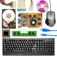 Componente desktop